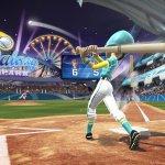Скриншот Kinect Sports: Season Two – Изображение 2