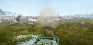 Battle Supremacy. Видео #1
