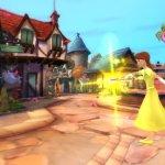 Скриншот Disney Princess: My Fairytale Adventure – Изображение 3