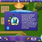 Скриншот Pony World – Изображение 11