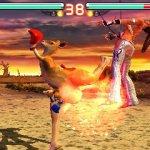 Скриншот Tekken 3D: Prime Edition – Изображение 36