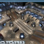Скриншот Interstellar Rift – Изображение 8
