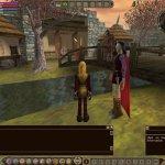 Скриншот Rubies of Eventide – Изображение 122