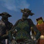 Скриншот EverQuest II: Desert of Flames – Изображение 12