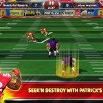 Скриншот Football Unleashed with Patrick Willis – Изображение 4