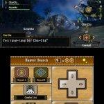 Скриншот Monster Hunter 3 Ultimate – Изображение 60