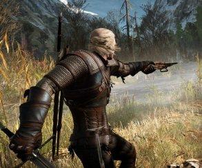 В GOG можно купить The Witcher 3 на 50% дешевле