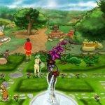 Скриншот AURION : Legacy of the Kori-Odan – Изображение 9