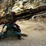 Скриншот Dynasty Warriors 8 Empires – Изображение 24