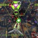 Скриншот Liberation Maiden – Изображение 19