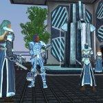 Скриншот EverQuest: The Darkened Sea – Изображение 11