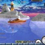 Скриншот Grand Mer – Изображение 42