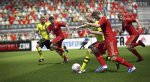 FIFA 14 доступна для покупки на Epic Kanobu - Изображение 1