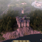 Скриншот Legends of Eisenwald – Изображение 7