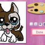 Скриншот Littlest Pet Shop Friends – Изображение 12