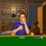 Скриншот Poker Simulator – Изображение 31