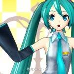 Скриншот Hatsune Miku: Project DIVA ƒ 2nd – Изображение 202