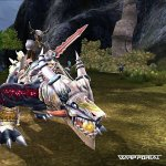 Скриншот Maestia – Изображение 26