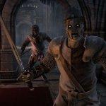 Скриншот Hellraid – Изображение 15