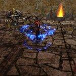 Скриншот EverQuest: Lost Dungeons of Norrath – Изображение 34