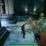 Скриншот Dragon Age: Inquisition – Изображение 80