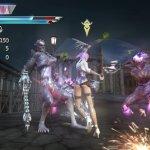 Скриншот Ninja Gaiden Sigma 2 Plus – Изображение 14