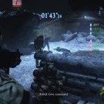 Скриншот Resident Evil 6 – Изображение 81