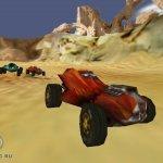 Скриншот Powerslide – Изображение 4