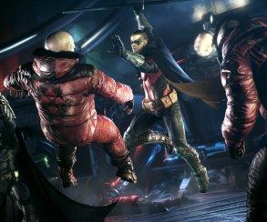 Warner Bros. должна ответить за провал Batman: Arkham Knight на PC