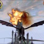 Скриншот Savage Skies – Изображение 12