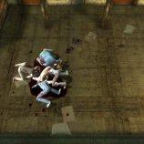 Скриншот Undead Overlord – Изображение 5