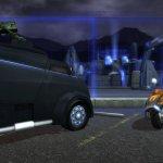 Скриншот Auto Assault – Изображение 145