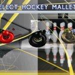 Скриншот Arcade Air Hockey & Bowling – Изображение 15