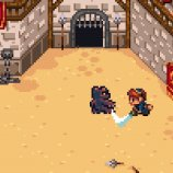Скриншот Evoland 2 – Изображение 4
