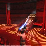 Скриншот Star Wars Jedi Knight II: Jedi Outcast – Изображение 2