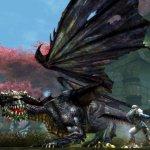 Скриншот Dungeons & Dragons Online – Изображение 149