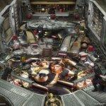Скриншот Star Wars Pinball: Heroes Within – Изображение 7