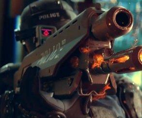Как создатель настольной Cyberpunk помог CDProjekt сновой игрой