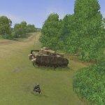 Скриншот Theatre of War (2007) – Изображение 265