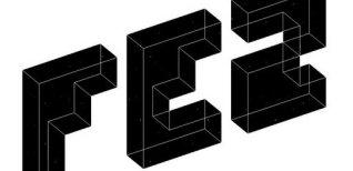 Fez. Видео #1