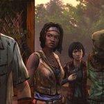 Скриншот The Walking Dead: Michonne – Изображение 7
