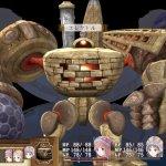 Скриншот Atelier Totori: The Adventurer of Arland – Изображение 38