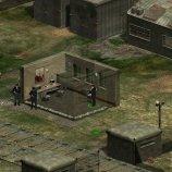 Скриншот Rabid Dogs²