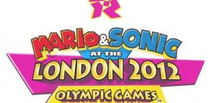 Mario & Sonic at the London 2012 Olympic Games. Видео #6