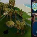 Скриншот WarGames – Изображение 3