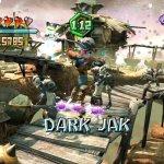 Скриншот PlayStation Move Heroes – Изображение 52