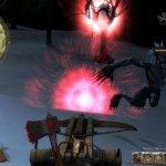 Скриншот Sang-Froid: Tales of Werewolves – Изображение 5