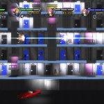 Скриншот Elevator Action Deluxe – Изображение 7