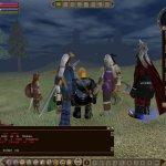 Скриншот Rubies of Eventide – Изображение 12