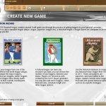 Скриншот Out of the Park Baseball 13 – Изображение 21